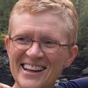 Bethan Roberts