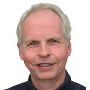 Erik van den Brink