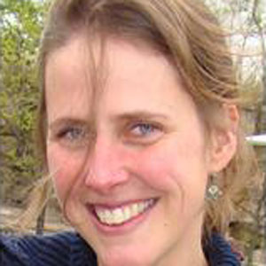 Dr. Heleen Slagter