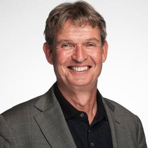 Hubert van der Kleij
