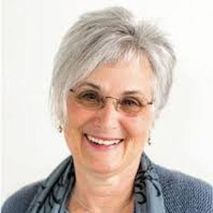 Prof. Nancy Bardacke
