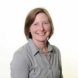 Dr. Rebecca Crane