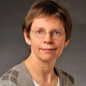 Prof. Ruth Baer