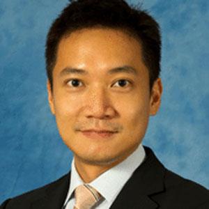 Prof. Samuel Wong