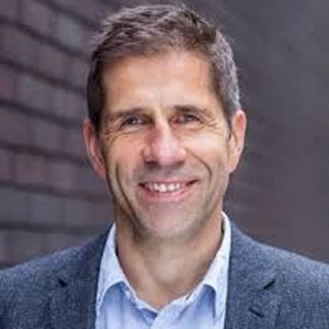 Prof. Willem Kuyken
