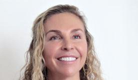 Shauna Shapiro - Santa Clara University
