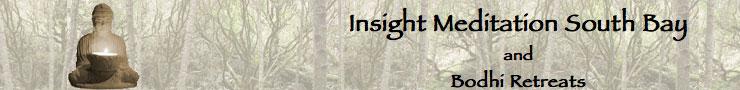 insight-meditation