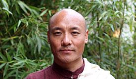 Anam Thubten - Dharmata Foundation