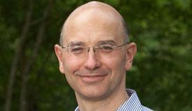 Fabio Giommi - Radboud University