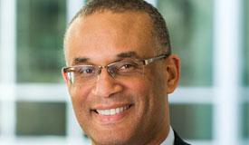 Stephen Ezeji-Okoye - VA Palo Alto Health Care System