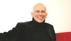 Henk Barendregt