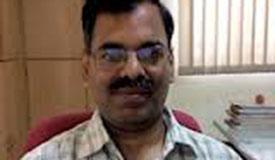 Narayanan Srinivasan