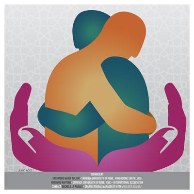 Gerace Summer School 2017 – CMC Consciousness Mindfulness